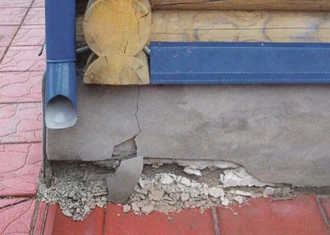 Шумоизоляцию входная дверь как сделать